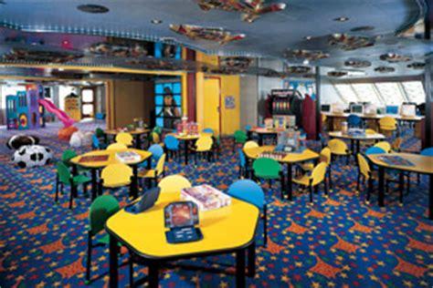 carnival valor carnival valor cruise carnival valor ship