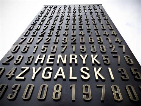 film enigma opinie enigma kto złamał kod niemieckiej maszyny szyfrującej