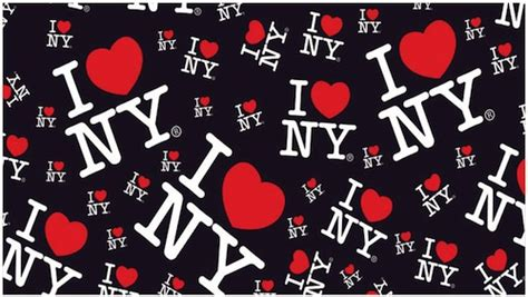 imagenes de i love new york casino licenses in new york could cost as much as 70
