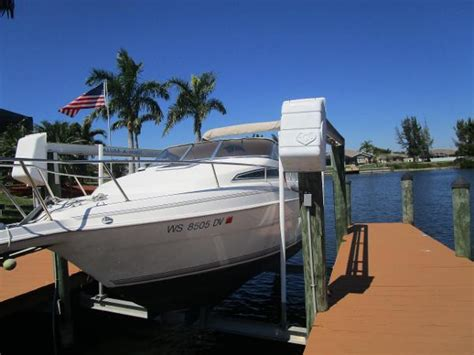 excel boats for sale florida wellcraft 23 excel boats for sale boats