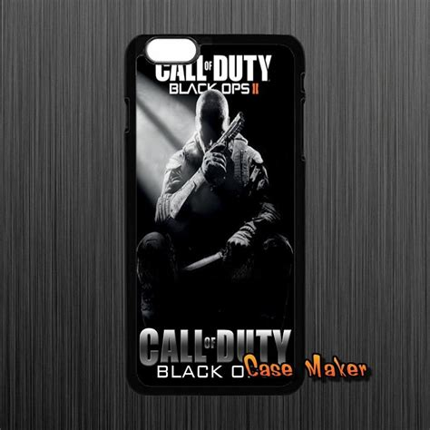 Casing Xperia Z3 Call Of Duty Black Ops Custom Hardcase Cover popular black ops 2 buy cheap black ops 2 lots from china black ops 2 suppliers