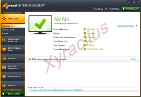 avast antivirus internet security free download 2012 full version with crack avast internet security 2012 full serial number lisense