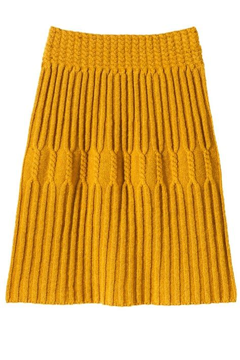 knit skirt 17 best ideas about knit skirt on knitted