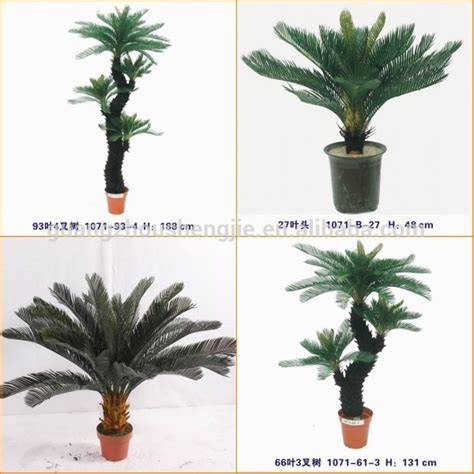 indoor plant images with names sjh010631 shengjie artificial plants indoor plants with flowers ornamental plants with name