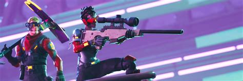 fortnite update notes fortnite update v4 2 patch notes news prima