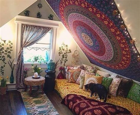 Chill Room Ideas by 25 Best Ideas About Chill Room On Cozy Room