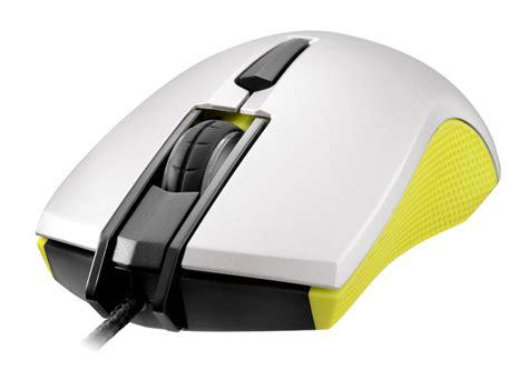 Gaming Mouse 230m Berkualitas gaming mouse 230m