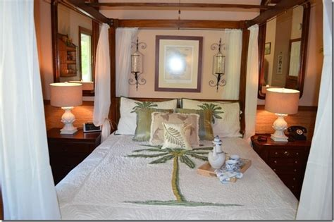 british colonial bedroom british colonial master bedroom tropical bedroom san