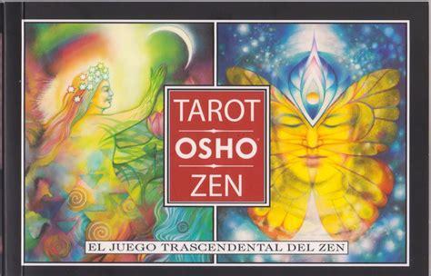imagenes tarot osho zen tarot osho zen esoterismo