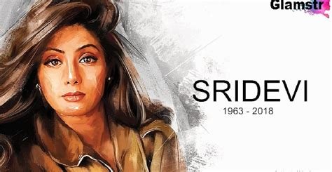 sridevi biography sridevi biography filmography movies songs life career and