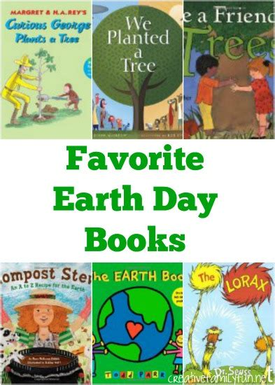 i this reaches in time books story time earth day creative family