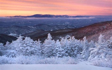 Celebrate Winter Magic In The Great Smoky Mountains In A Charming Rustic Cabin In Gatlinburg Tennessee Fashiontribes Travel by 48 Best Winter In Tennessee Images On Cades