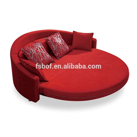 sofa bed suppliers round sofa bed round sofa bed suppliers and manufacturers