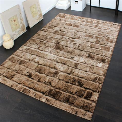 teppich läufer modern ikea malm jugendzimmer bilder