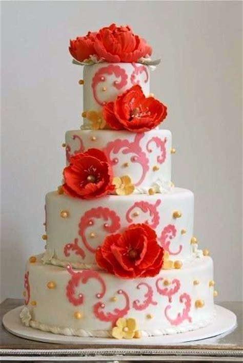 fiori ascii torte a piani foto 32 41 pourfemme