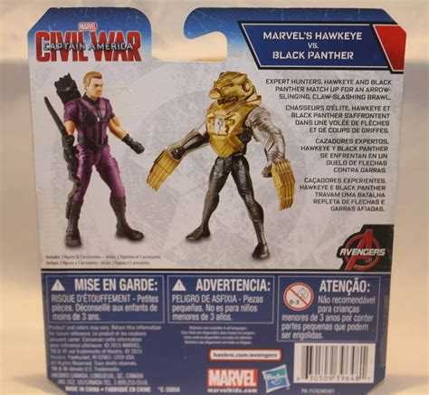 Hasbro Civil War Marvels War Machine Mask B67433 hasbro marvel civil war marvel captain america war machine