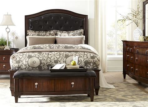 havertys bedroom set luxury bedroom rh beds havertys bed 17 best images about bedroom ideas new house on