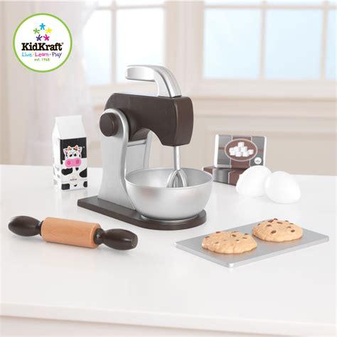 cuisine kidkraft espresso kidkraft set p 226 tisserie espresso 63370 pirum
