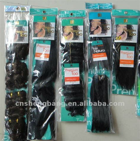 best human hair extensions brand hair weave and extension brands weft hair extensions