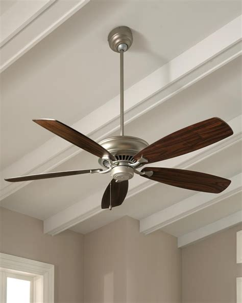 ceiling fan ideas attractive ceiling fan buying guide