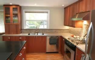 mid century modern kitchen redefined modern kitchen