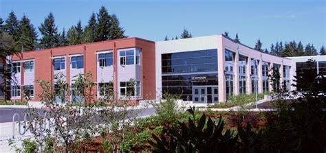 Bellevue School District Calendar Facilities Bellevue School District
