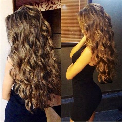 curly hairs with partial straightening photos beauty products hair straightening products professional