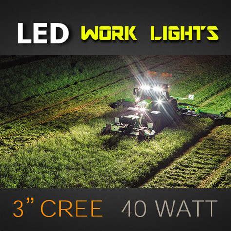 Lu Led Cree 20 Watt 5 watt cree led taschenle lidl 3 watt cree led