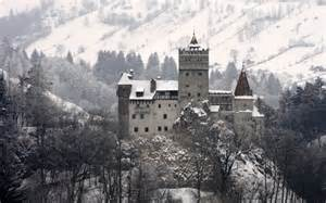 home of dracula castle in transylvania transylvanian christmas dracula s castle bran romania posh broke bored