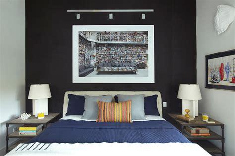 home design companies nyc kwinter interior design nyc woodstock scouting
