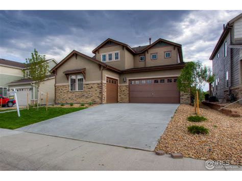 equity real estate boulder colorado and surrounding area