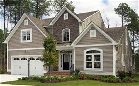 new homes in rountrey chesterfield county virginia