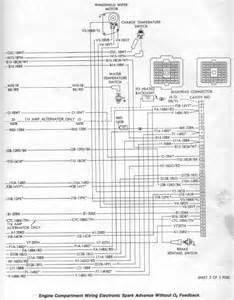 dodge dart wiring diagrams as well slant six dodge free engine image for user manual