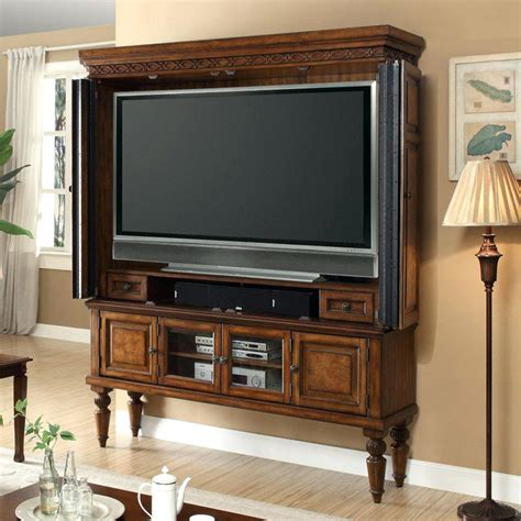 flat screen tv armoire entertainment center flat screen tv armoire entertainment center generisco