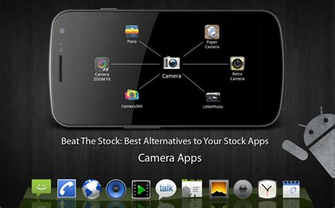 best cameras for android best app for android to get amazing pictures