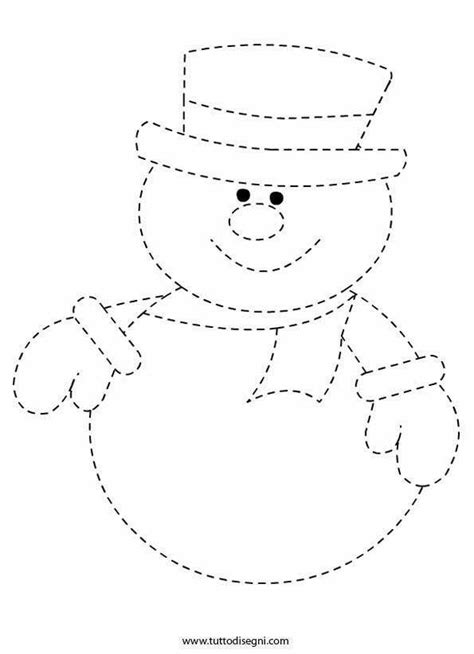 pin by valdirene dondas on natal pinterest snowman