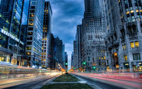 Search Chicago Chicago Roadways Images