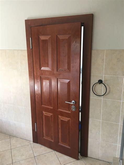 bathroom doors south africa 1000 images about security doors south africa on