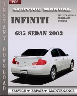 free online auto service manuals 2003 infiniti g electronic toll collection 2008 infiniti g35 factory service manual pdf download autos post