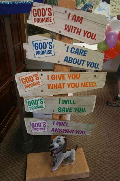 2015 vbs on pinterest jungles maps and pool noodles 504 best images about vbs 2015 journey off the map on