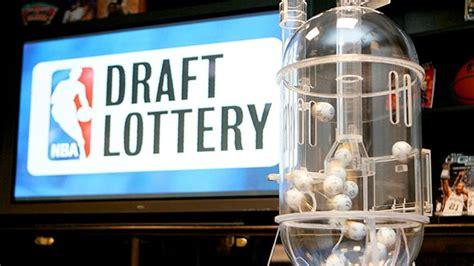 2016 nba draft lottery having fun with the nba draft lottery ping pong ball combos