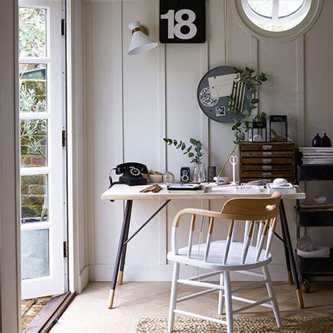 home office design ltd uk house design ideas white home office ideal home