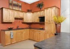 burnt orange kitchen ideas burnt orange kitchen with new lighting ideas for the house