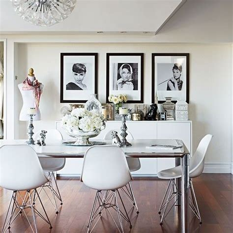 hepburn room design how can pictures add style to your apartment daily decor bloglovin
