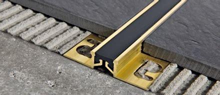 giunti dilatazione pavimenti esterni giunti di dilatazione e strutturali per esterni ed interni