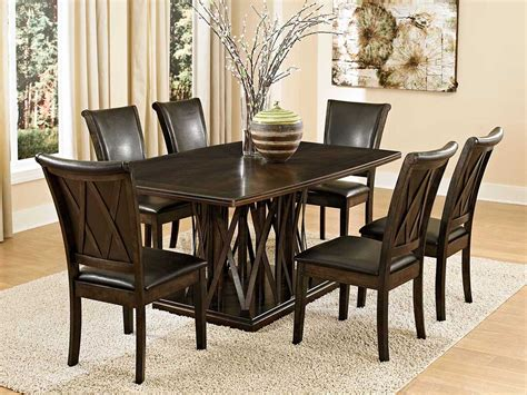 Discount Dining Room Furniture by Discount Dining Room Tables How To Find And What To Get
