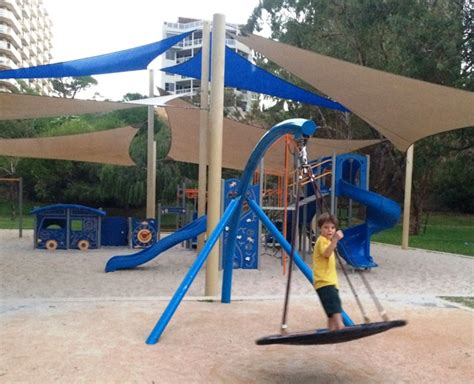swing sets perth scented gardens south perth