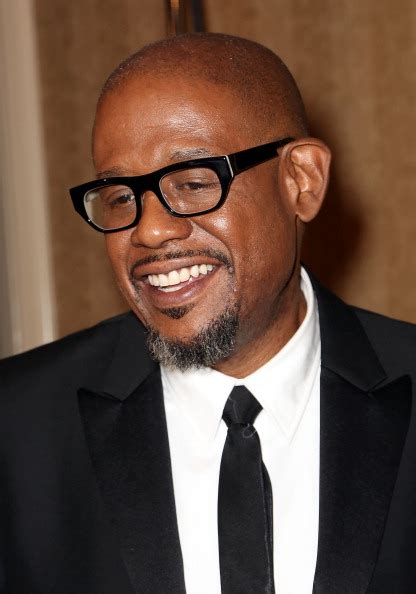 forest whitaker walking dead picture forest whitaker the butler 171 screen actors guild