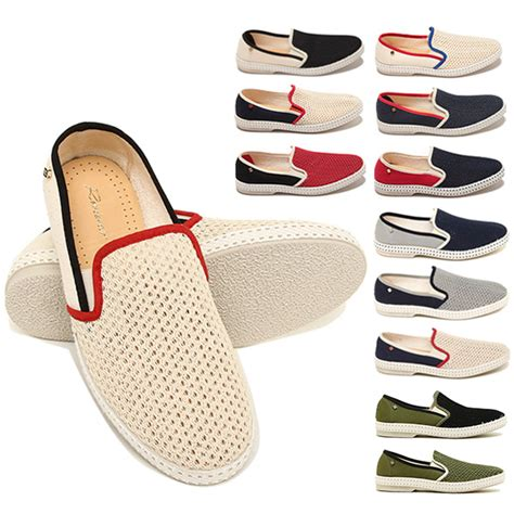 rivieras shoes brand shop axes rakuten global market riviera rivieras