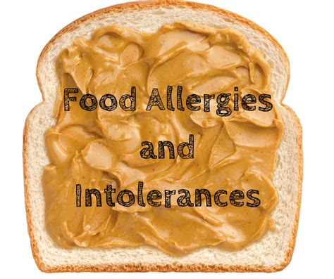 hypo allergenic food food allergies and intolerances by dr tobi schmidt